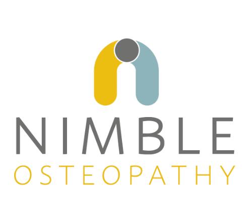 Nimble Osteopathy